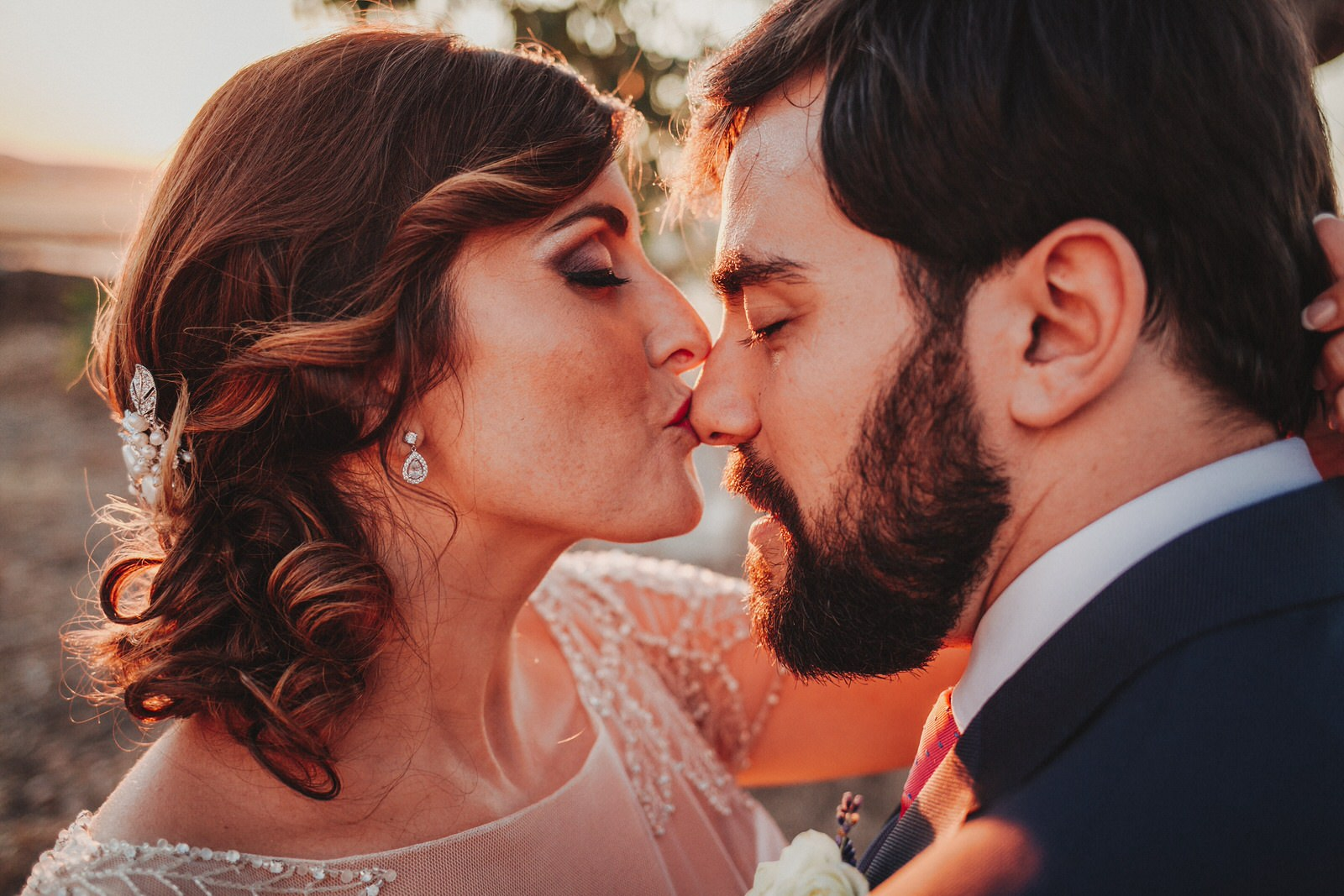 hotel rural quinta la encarnación, fotos boda, fotógrafo de boda-extremadura-cáceres-badajoz-madrid-bilbao-trujillo-salamanca-sevilla