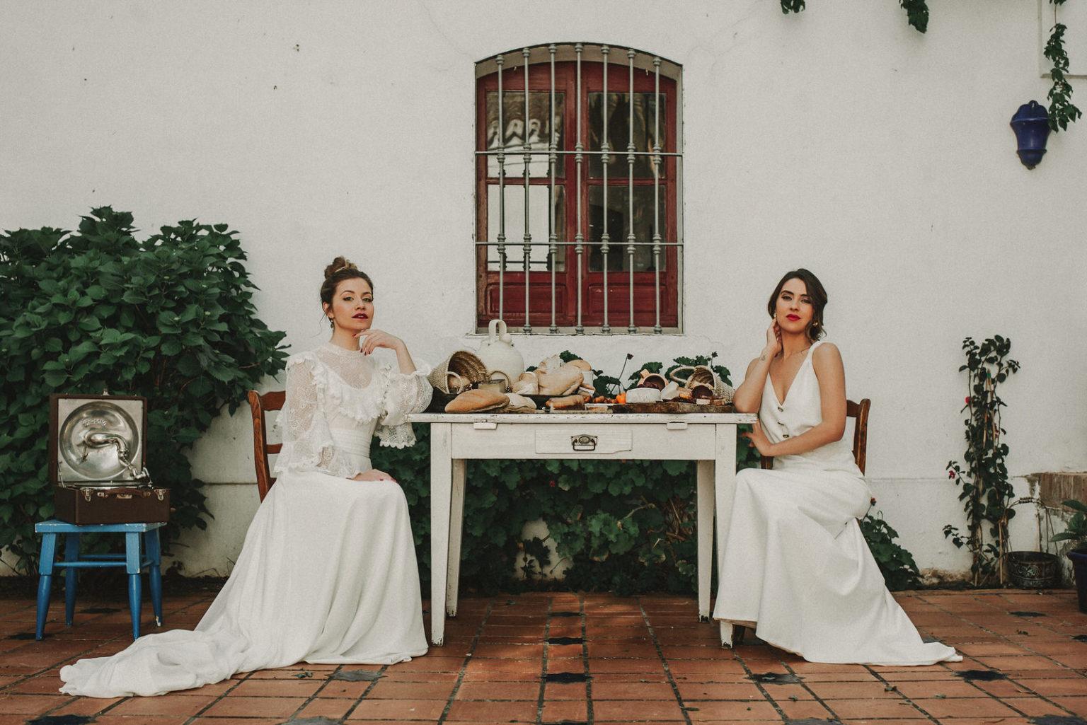 Fotógrafos de boda Caceres, fotos de boda Extremadura, Santa catalina, Atelier de boda, finca de boda