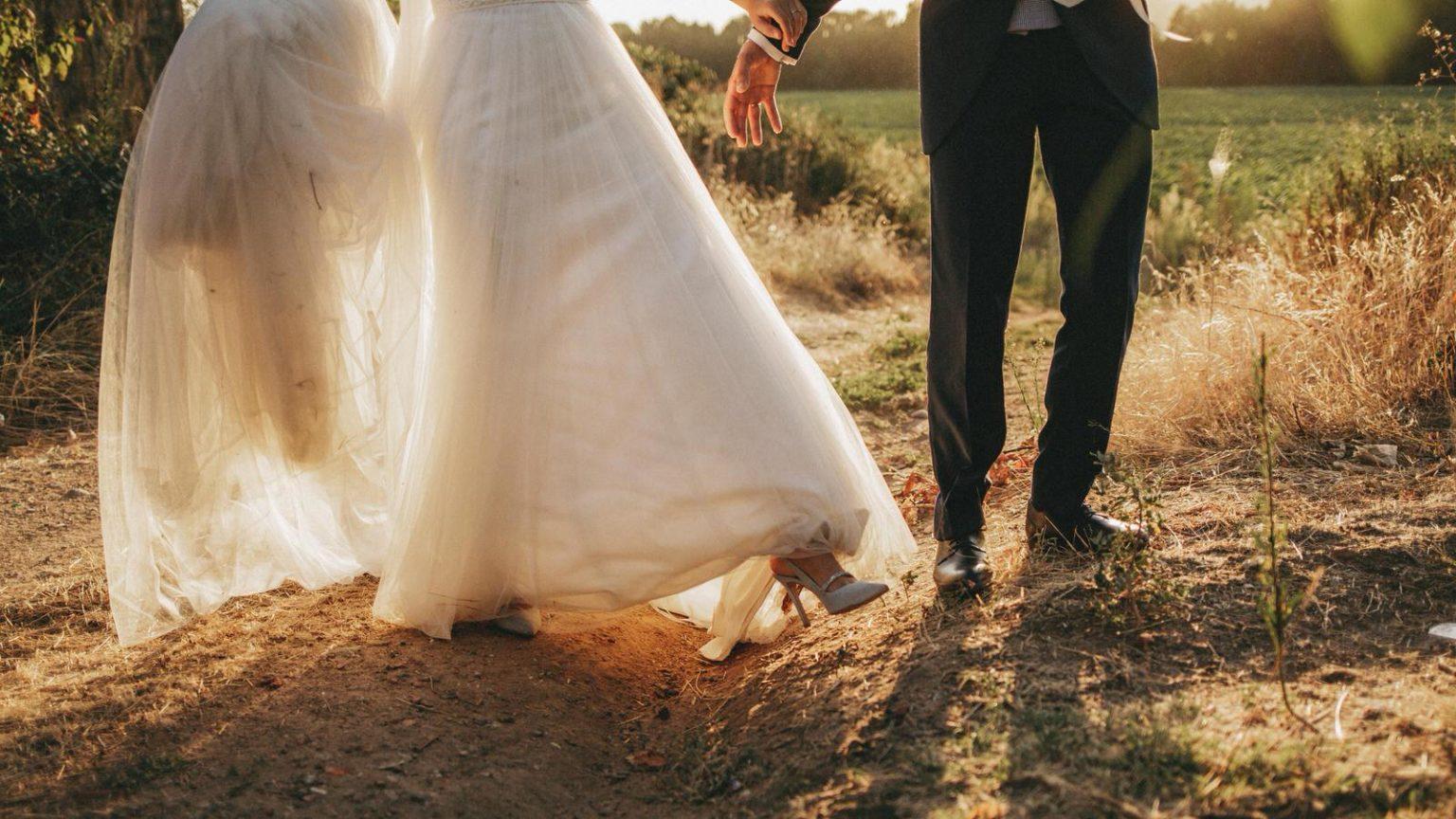 Fotografo de boda en el parador de Jarandilla, vídeo de boda parador, Jarandilla, boda en jarandilla de la vera, fotos de boda